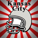 Kansas City NFL Fan App kansas city mobile