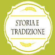 Storia e Tradizione