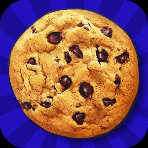 Cookie Cooking! - Kids Game