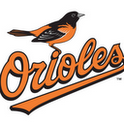 Baltimore Orioles MLB Fan App app baltimore orioles