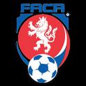 Czech Republic - Euro 2012