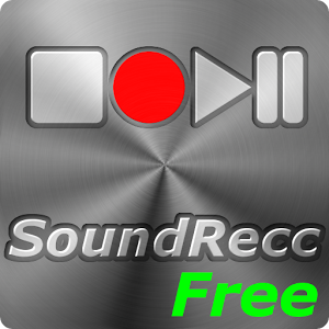 SoundReccFree