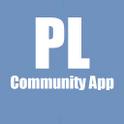 PL Community App