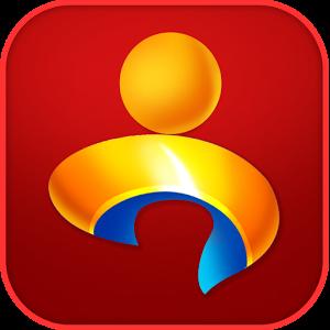 Mobi Vip Apps Market Store 6