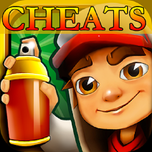 Subway Surfers All Cheats