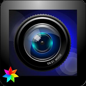 Photo Editor Pro Effects