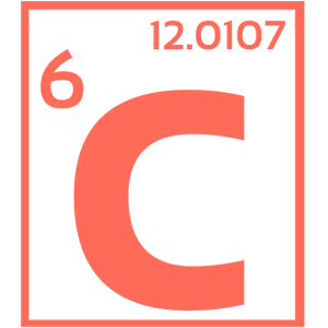 Chemical.io