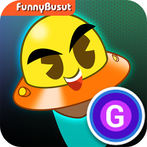 Beat Racer for Group Play