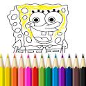 Fun coloring coloring minecraftwiki