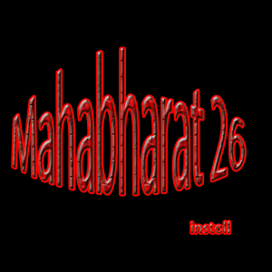 Mahabharat 26