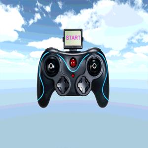 PFI Race Drones