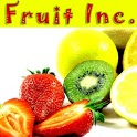 Fruit Inc. fruit gateprotect