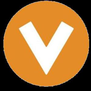 Vitamin Club cutter slice vitamin