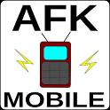 AFK Mobile