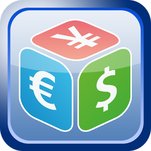 Simple Forex System brush simple system