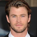 Chris Hemsworth Pics + Vids