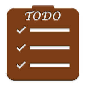 Todo-List - Fast and Easy