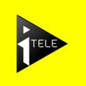 i>TELE