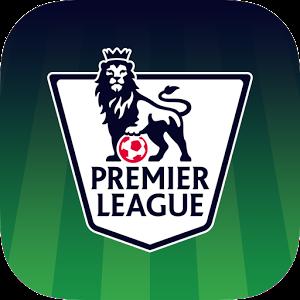 Fantasy Premier League 2015/16