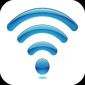 Hack Wifi Moi Nhat - Wifi free translator wifi