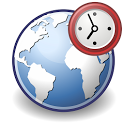 Chilla News Alarm