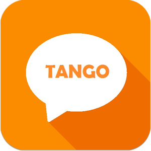 Chat for tango