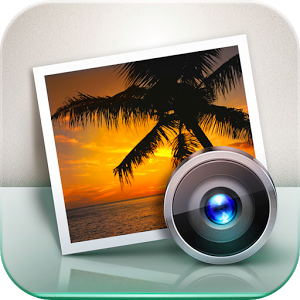 HD Camera360 Free