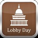 Lobby Day hobby lobby ad coupon