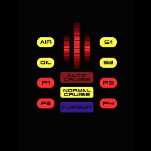Talking Phone Live Wallpaper $ live phone soundboard