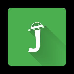 Jet Reader