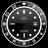 Rolex | MastrWiget