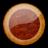 DroidTheme:Wood Feeling