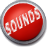 Sound Buttons Free
