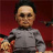 Kim Jong Il Team America Sound