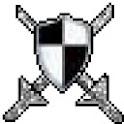 Warriors Oath - RPG (FULL)