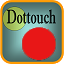 Dottouch