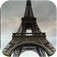 My Paris