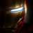 Iron Man SoundBoard - Donate