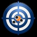 Shooter (Ballistics)