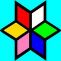 ColorMaze Hex1 Lite