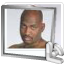 UFC Maurice Smith RB