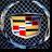 Cadillac Escalade Car Gallery