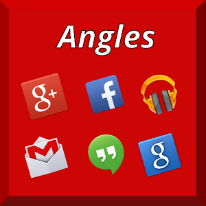 Angles - UCCW Skin tiny little hairless angles