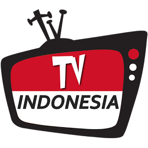 Indonesia Free TV Channels channels fares indonesia