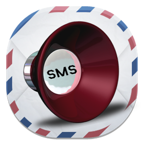 SMS Content Talker content idea music