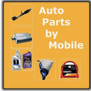 Auto Parts By Mobile oreilly auto parts