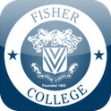 Fisher College fisher price