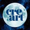 Mondkalender April 2013