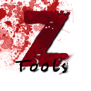 Z-Tool - Mapping Tool for H1Z1 theme tool