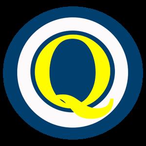 OperaQuest 'Agilis' Client